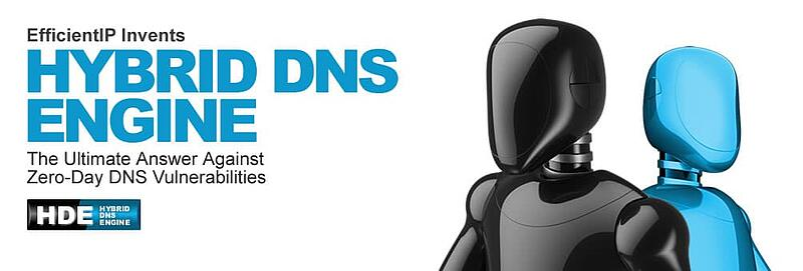 EfficientIP-hybrid-dns-engine1