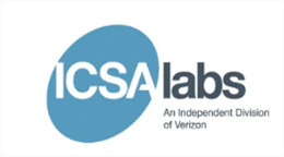 ICSA-Labs