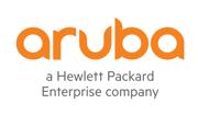 Aruba_Logo_LARGE