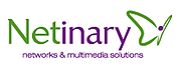 Netinary_Logo