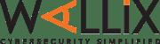 Wallix_logo