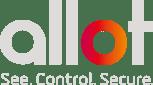 allot_Logo