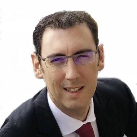 Hubert Lebrun