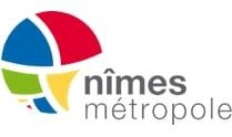 INT20001-logo-nimes-metropole