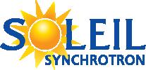 Synchrotron logo