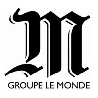 groupe-lemonde-logo