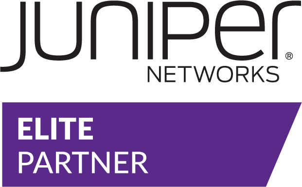 Logo Juniper-Elite Partner